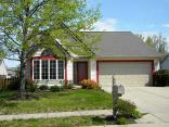 740 Rose Ln, Brownsburg, IN 46112