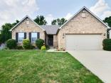 882 Woodgate Ln, GREENWOOD, IN 46143