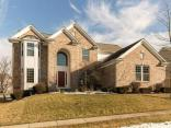 8257 Cloverdale Way, Indianapolis, IN 46256