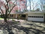 1603 E 83rd St, Indianapolis, IN 46240