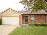 1706 Wellesley Ct, Indianapolis, IN 46219