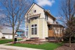 1545 North Carrollton Avenue, Indianapolis, IN 46202