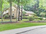 4062 Waterbrook Way, GREENWOOD, IN 46143