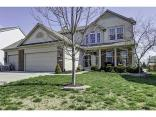 526 Lynton Way, Westfield, IN 46074