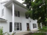 642 Willowick Rd, Carmel, IN 46032