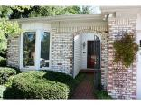 8411 Quail Hollow Rd, INDIANAPOLIS, IN 46260