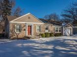 2020 E 65th St, Indianapolis, IN 46220