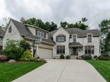 10804 Harbor Bay Dr, Fishers, IN 46040