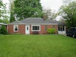 1023 N Shortridge Rd, Indianapolis, IN 46219