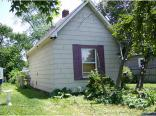 323 N Warman Ave, Indianapolis, IN 46222