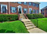 4314 Heyward Place, Indianapolis, IN 46240