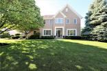 11131 Muirfield Trace, Fishers, IN 46037