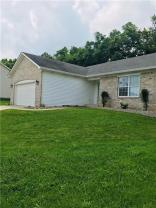 762 Courtney Circle, Danville, IN 46122