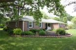 6975 Woodridge Drive, Avon, IN 46123
