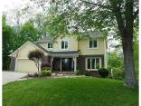 8436 Carefree Cir, Indianapolis, IN 46236