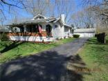 227 Cossell Dr, Indianapolis, IN 46224