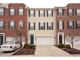 6923 Vistamere Way, Indianapolis, IN 46250