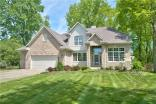 10131 Bahamas Circle, Fishers, IN 46037
