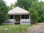 532 Alexandria Pike<br />Anderson, IN 46012