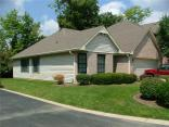 1030 Montgomery Rd, GREENWOOD, IN 46143
