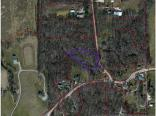 1156 Cope Rd, Martinsville, IN 46151