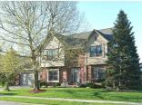 7780 Santolina Dr, Indianapolis, IN 46237