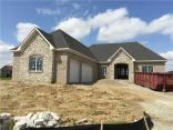 5348 Ashby Ct, Greenwood, IN 46143
