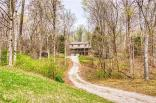 6350 East Centenary Road, Mooresville, IN 46158