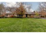 7520 Holliday Drive West, Indianapolis, IN 46260