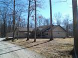 2075 Cherokee Ct, Martinsville, IN 46151