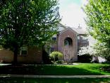 7648 Prairie View Dr, Indianapolis, IN 46256