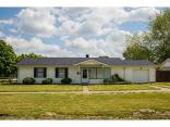 4901 W 34th St, Indianapolis, IN 46224