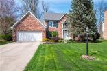 11734 Forest Park Lane, Carmel, IN 46033