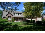 3840 Eagle Trace Dr, GREENWOOD, IN 46143