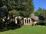 223 Moccosin Ct, GREENWOOD, IN 46142