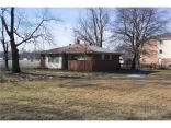 3902 N Audubon Rd, Indianapolis, IN 46226