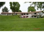5006 E County Road 600 S, Plainfield, IN 46168