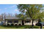 3436 Pleasant Lake Dr, Indianapolis, IN 46227