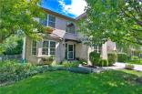 12953 Cantigny Way, Carmel, IN 46033
