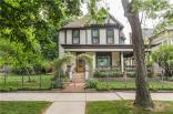 1507 Broadway Street, Indianapolis, IN 46202