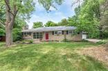 226 Pam Road, Indianapolis, IN 46280