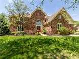 13837 Springmill Ponds Cir, Carmel, IN 46032