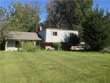 6630 Hythe Rd, INDIANAPOLIS, IN 46220