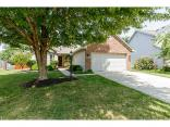 11476 Meadowlark Cir, Fishers, IN 46038