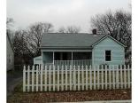 1712 N Berwick Ave, Indianapolis, IN 46222