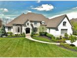 11360 Hanbury Manor Boulevard, Noblesville, IN 46060
