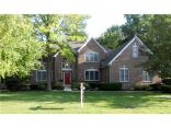 3825 Carwinion Way, Carmel, IN 46032