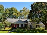6303 Douglas Rd, Indianapolis, IN 46220