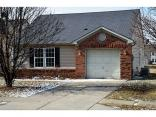 3680 Dayflower Way, Indianapolis, IN 46235