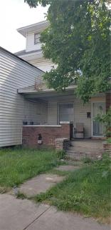 1629 North Rural Street, Indianapolis, IN 46218